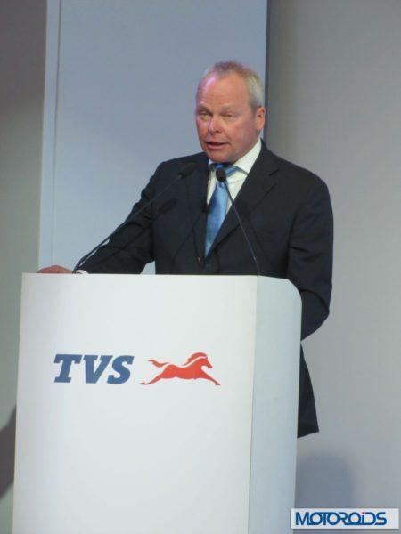 TVS BMW alliance (6)