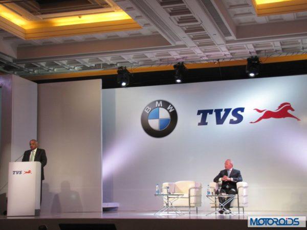TVS BMW alliance (7)