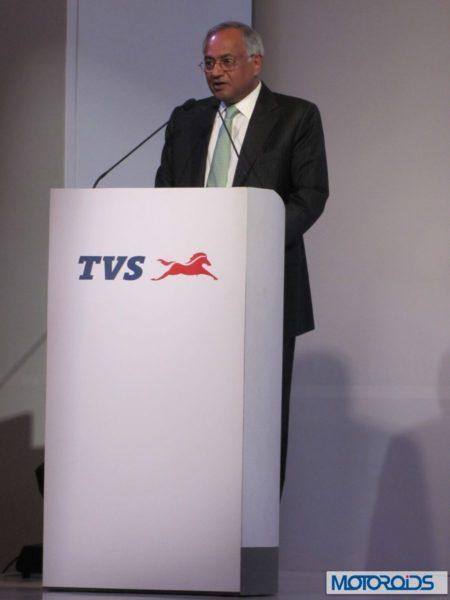 TVS BMW alliance (9)