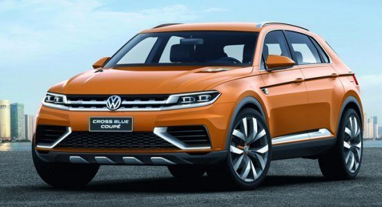 VW-CrossBlue-Coupe-2014-1