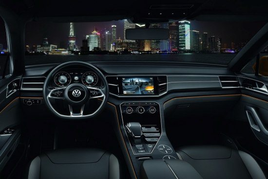 VW-CrossBlue-Coupe-2014-2