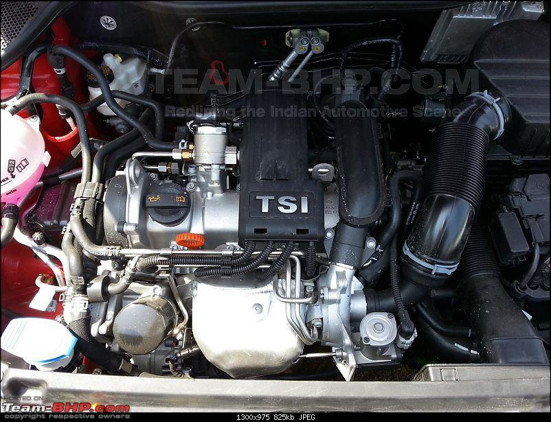VW-Polo-GT-1.2-TSI-India-engine