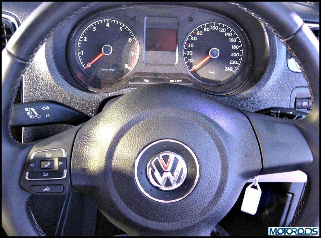 Volkswagen Polo 1.2 GT TSI (12)