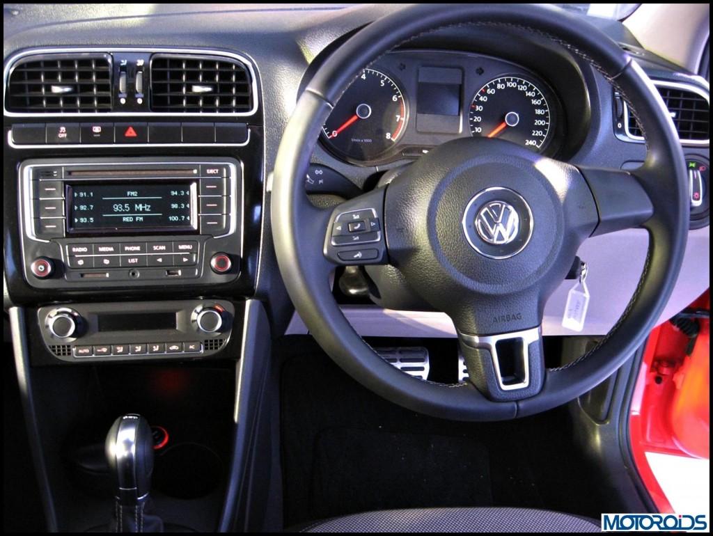 Volkswagen Polo 1.2 GT TSI (3)