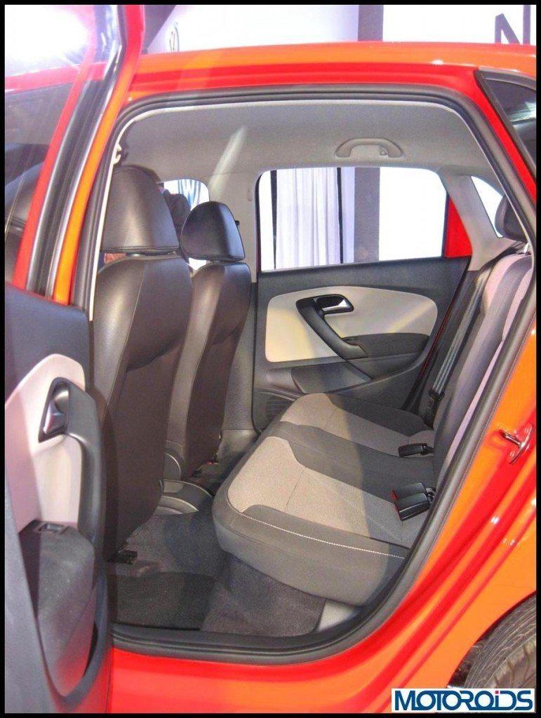 Volkswagen Polo 1.2 GT TSI (4)