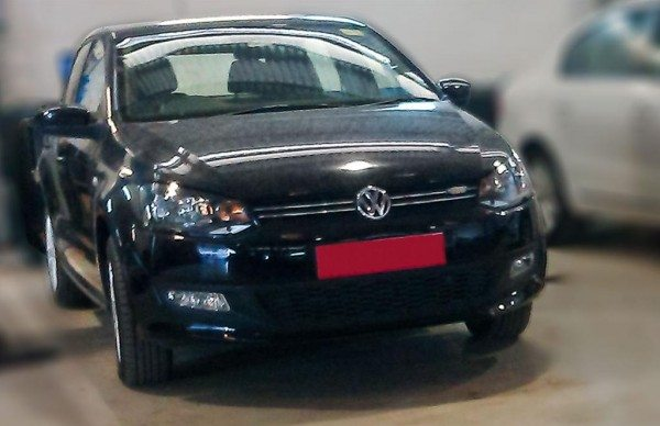 Volkswagen-Polo-GT-1.2-TSI-India-2
