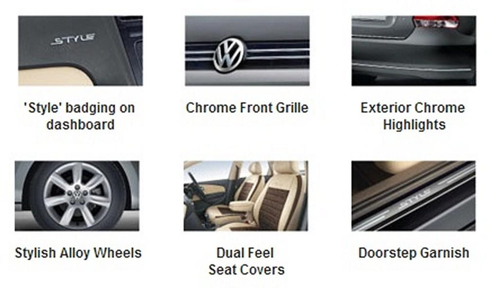 Volkswagen-Vento-Style-Pics-1