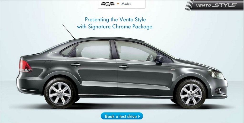 Volkswagen-Vento-Style-Pics
