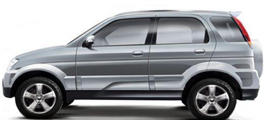 Zotye-T200-Premier-Rio-facelift-2