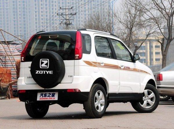 Zotye-T200-Premier-Rio-facelift-3