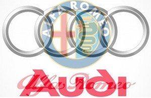 audi_alfa_romeo-300x195
