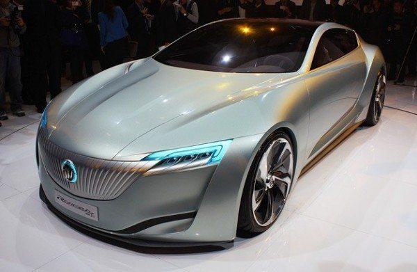 buick-riviera-concept-2013