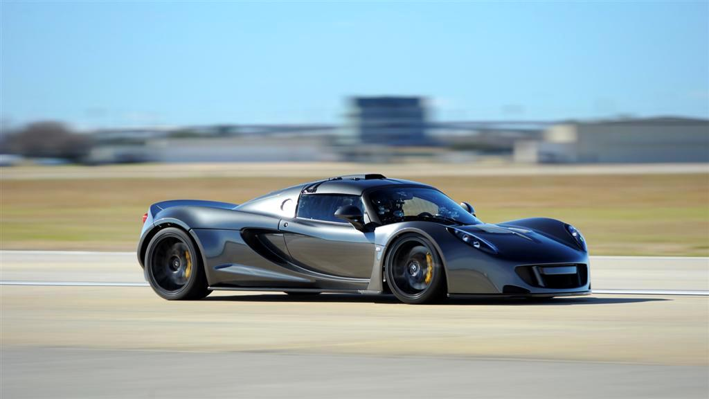 hennessey-venom-gt-top-speed
