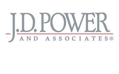 jd_power_and_associates_logo