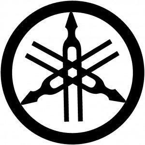 logo-yamaha-tuning_forks