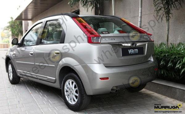 mahindra-verito-vibe-hatchback-launch-1
