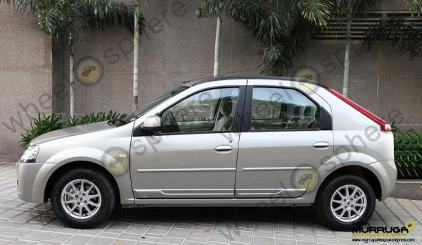 mahindra-verito-vibe-hatchback-launch-2