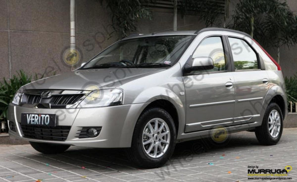 mahindra-verito-vibe-hatchback-launch-3