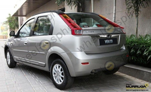 mahindra-verito-vibe-launch-3