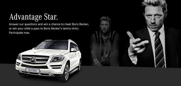 mercedes gl class india boris becker 2
