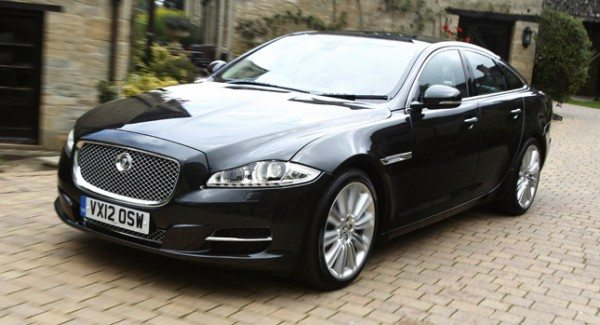 next gen jaguar xj