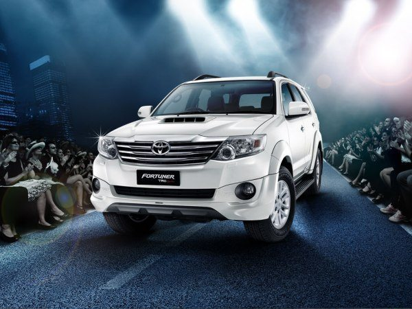 toyota_kirloskar_india_sales_figure
