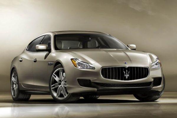 2013-Maserati-Quattroporte-1