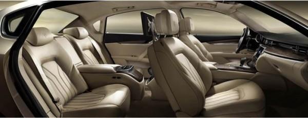 2013-Maserati-Quattroporte-3