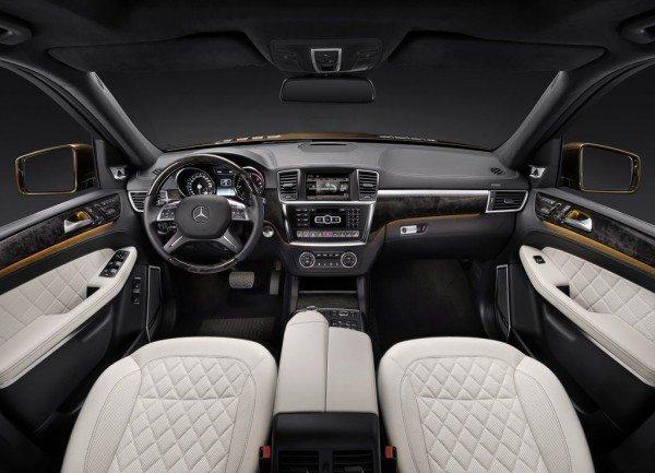2013-Mercedes-Benz-GL-Class-India-4