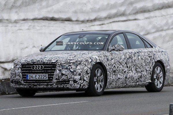 2014-Audi-A8-facelift-pics-1