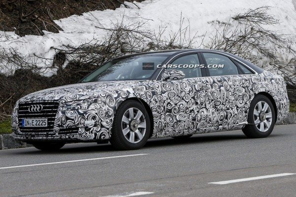 2014-Audi-A8-facelift-pics-2