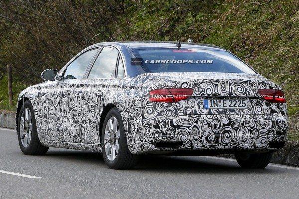 2014-Audi-A8-facelift-pics-3