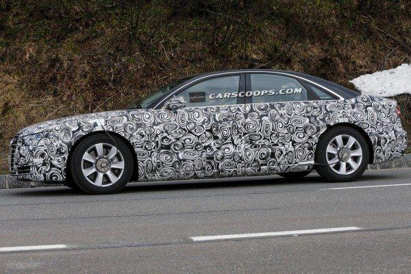 2014-Audi-A8-facelift-pics-4
