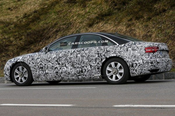 2014-Audi-A8-facelift-pics-5