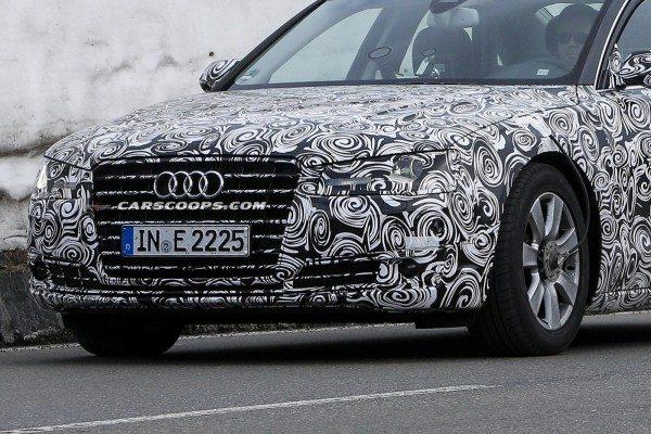 2014-Audi-A8-facelift-pics-6