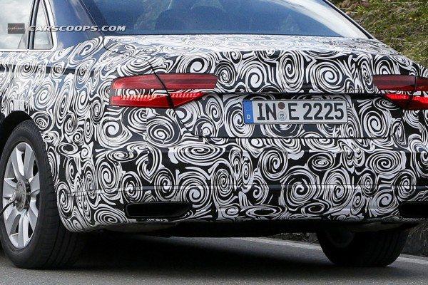 2014-Audi-A8-facelift-pics-7