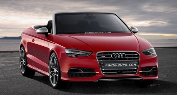 2014-Audi-S3-Cabriolet-India-Launch
