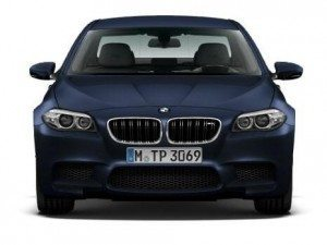 2014-BMW-M5-facelift-changes-2