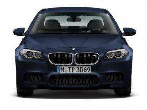 2014-BMW-M5-facelift-changes-2