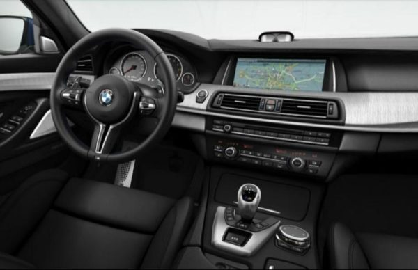 2014-BMW-M5-facelift-changes-3