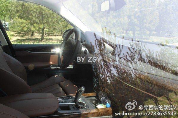 2014-BMW-X5-3