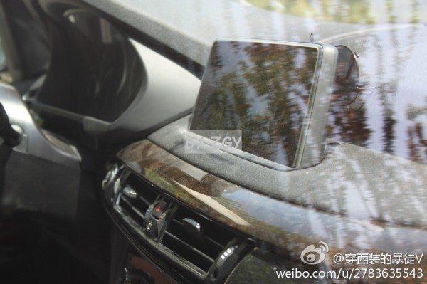 2014-BMW-X5-4