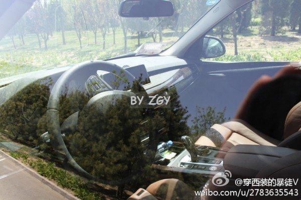 2014-BMW-X5-5