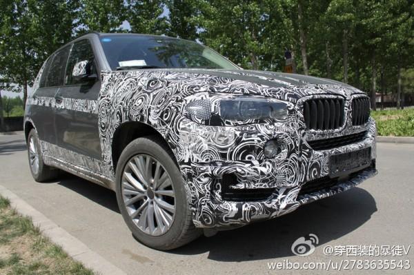 2014-BMW-X5-7