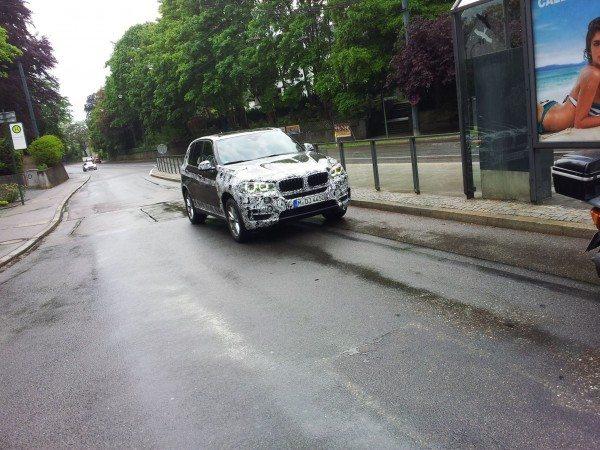 2014-BMW-X5-launch-2