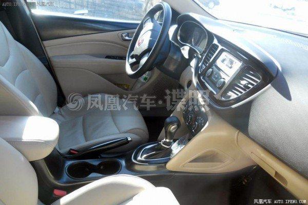 2014-Fiat-Viaggio-facelift-launch-1