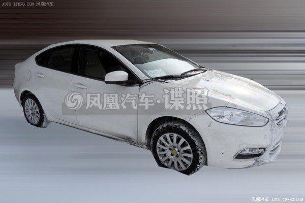 2014-Fiat-Viaggio-facelift-launch-2