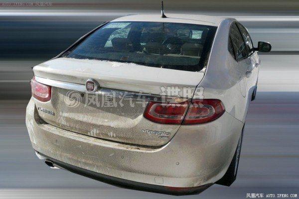 2014-Fiat-Viaggio-facelift-launch-4