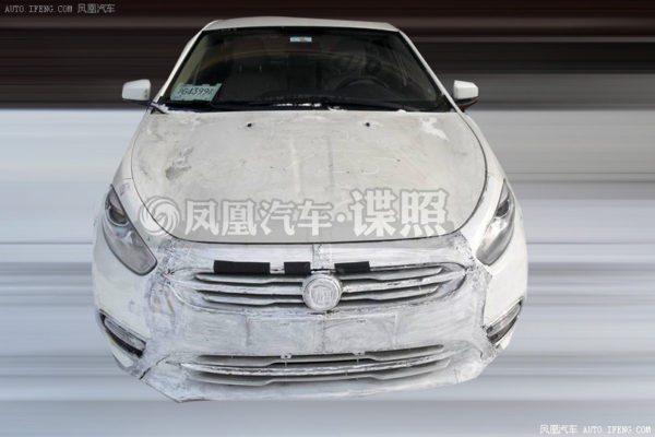 2014-Fiat-Viaggio-facelift-launch-5