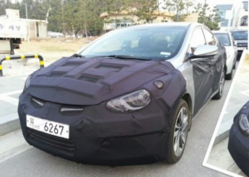2014-Hyundai-Elantra-facelift-2
